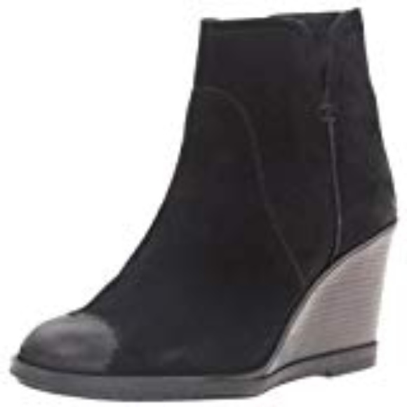 Kenneth Cole REACTION Shoes - Kenneth Cole REACTION Women's Ankle Bootie